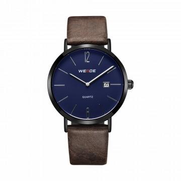 Unisex hodinky Alpha Saphir 311G (36 mm)  7729fcc02e3