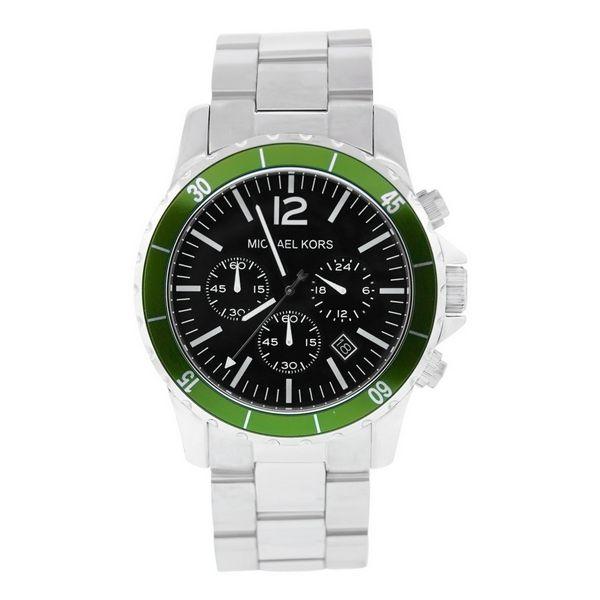 f892ab2b99 Pánské hodinky Michael Kors MK8141 (36 mm)